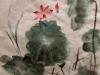thumbs 100 Китайская живопись