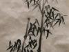 thumbs 91 Китайская живопись