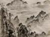 thumbs 94 Китайская живопись