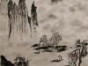 thumbs 95 Китайская живопись