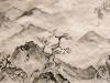 thumbs 98 Китайская живопись