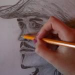 drawing 150x150 Как научиться рисовать