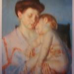 kasset 150x150 История пастели