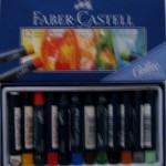 mspastel 150x150 Пастель