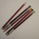 pensilpfstel 150x150 Пастель