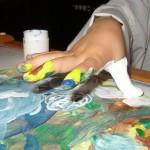 925398 15499364 150x150 Почему так важно научить ребенка рисовать.