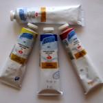 oilkraski 150x150 Материалы для живописи маслом