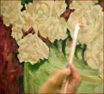 alprima 150x135 Техника живописи маслом алла прима