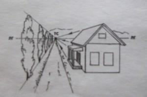 perspective 300x199 Перспектива. Часть 1