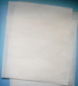 paper 270x300 ИНСТРУМЕНТЫ И МАТЕРИАЛЫ ДЛЯ КИТАЙСКОЙ ЖИВОПИСИ