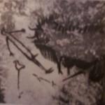 antiquitypaint 150x150 История рисунка