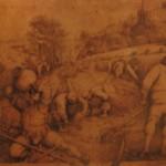 breigelold 150x150 История рисунка