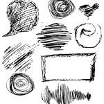 drawing1 150x150 Как научиться рисовать